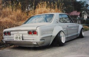 Seus videos sobre SLRR - Your videos about SLRR - Página 2 Hakosuka-r