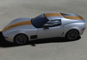 c3r_corvette_stingray_concept