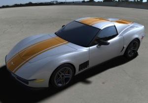 c3r_corvette_stingray_concept_front