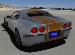 c3r_corvette_stingray_concept_rear