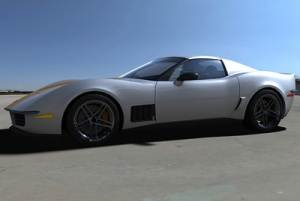 c3r_corvette_stingray_concept_side