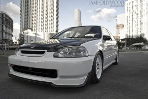 civic_10_by_johnny23xx1