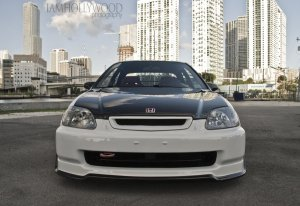 civic_1_by_johnny23xx