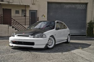 civic_4_by_johnny23xx