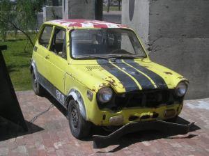 p6060011