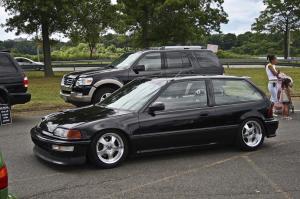 wheelsnf2