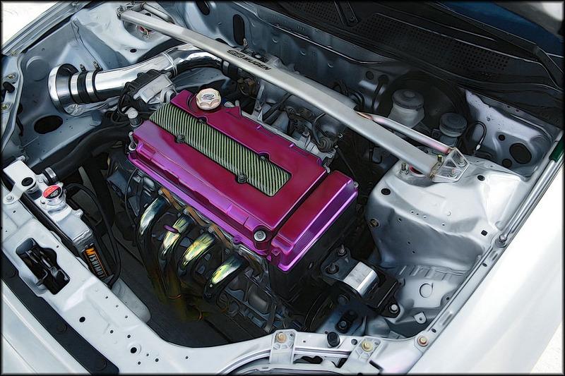 b18b1 wiring harness diagram engine integra wire tuck bay pat rh norwalkkiwanis org 92 Acura Integra Motor Integra LS Motor