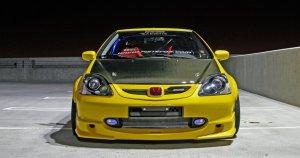 yellow-ep3-203816
