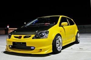 yellow-ep3-203818