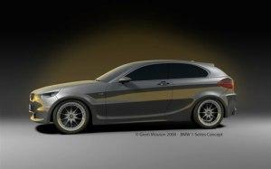 bmw-1-series-concept_31