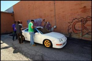 graffiti-integra-00