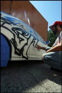graffiti-integra-02