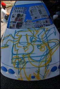 graffiti-integra-03