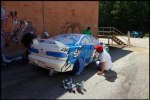 graffiti-integra-05