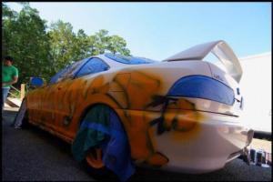 graffiti-integra-06