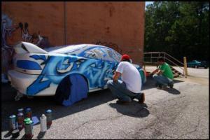 graffiti-integra-07