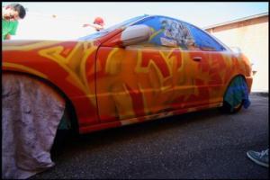 graffiti-integra-08