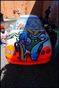 graffiti-integra-09