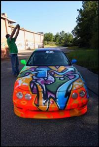 graffiti-integra-111