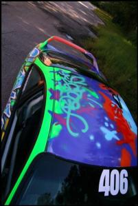 graffiti-integra-12