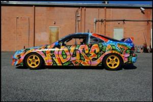 graffiti-integra-15