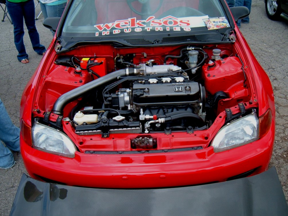 91 mr2 turbo engine diagram 91 camry engine wiring diagram