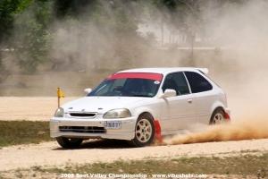 civic-rally-07