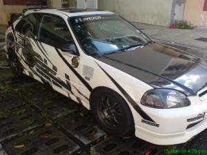 lyson-turbo-ek-02