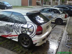 lyson-turbo-ek-05
