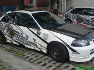 lyson-turbo-ek-07