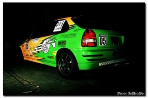 lyson-turbo-ek-16