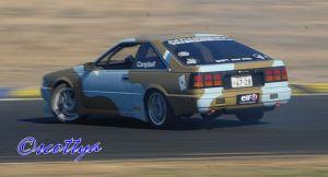drift11085ea4