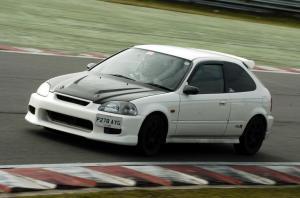 ek-race-car-01