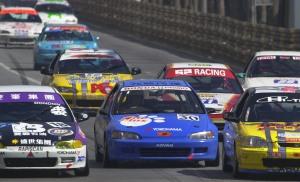 ek-race-car-03