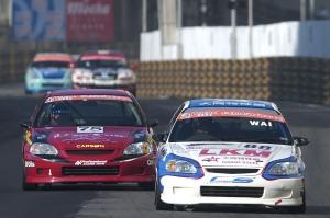 ek-race-car-04