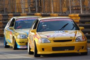 ek-race-car-05