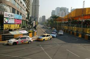 ek-race-car-06