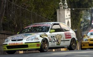ek-race-car-08