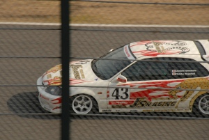 ek-race-car-09
