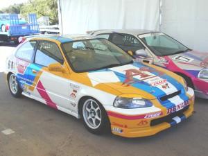 ek-race-car-10