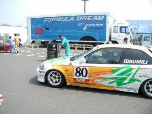 ek-race-car-11