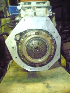 f20c-ek-swap-01
