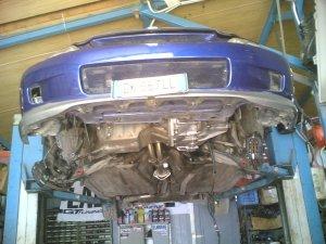 f20c-ek-swap-09