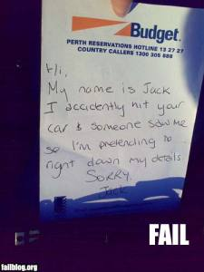 fail-owned-accident-note-fail