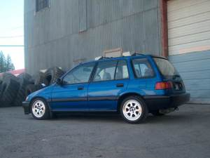 wagonralfsshoot001