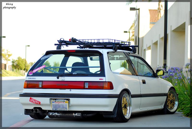 Hondas Hypebeast Forums