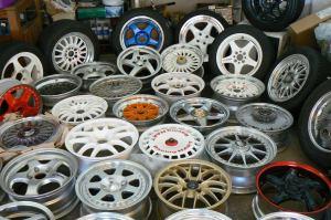 wheel whore 04