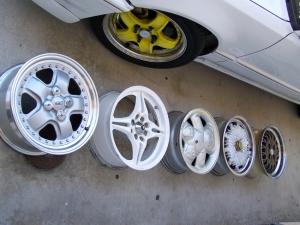wheel whore 07