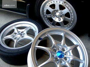 wheel whore 08