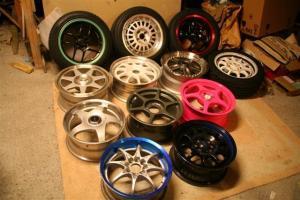 wheel whore 09
